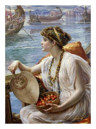 https://imgc.artprintimages.com/img/print/a-roman-boat-race_u-l-pexvw80.jpg?p=0