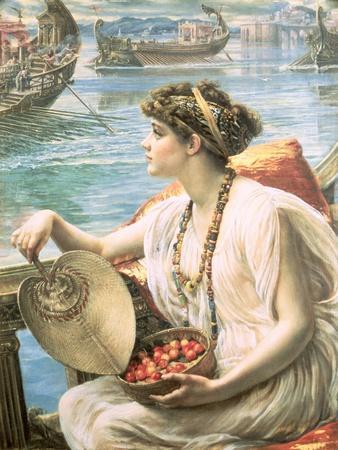 https://imgc.artprintimages.com/img/print/a-roman-boat-race_u-l-pg7kw60.jpg?p=0