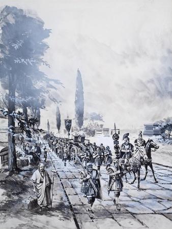 https://imgc.artprintimages.com/img/print/a-roman-legion_u-l-pci0i40.jpg?p=0