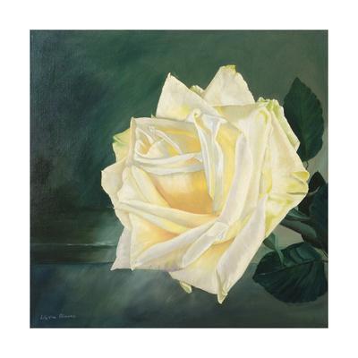 https://imgc.artprintimages.com/img/print/a-rose-is-a-rose-1_u-l-pymzcw0.jpg?p=0