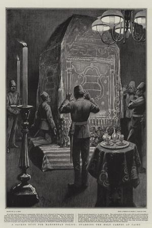 https://imgc.artprintimages.com/img/print/a-sacred-duty-for-mahomedan-police-guarding-the-holy-carpet-at-cairo_u-l-pug64l0.jpg?p=0