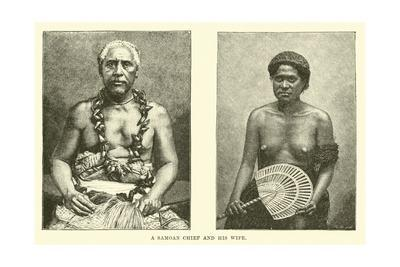 https://imgc.artprintimages.com/img/print/a-samoan-chief-and-his-wife_u-l-ppcq0r0.jpg?p=0