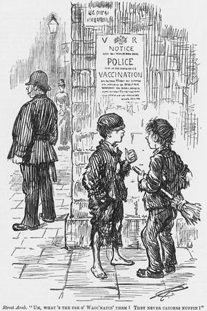 https://imgc.artprintimages.com/img/print/a-satirical-look-at-the-chances-of-the-average-police-constable-s-ability-to-catch-a-cold-1886_u-l-ptmtbc0.jpg?p=0