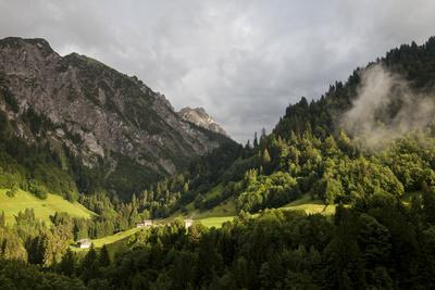 https://imgc.artprintimages.com/img/print/a-scenic-lush-mountain-valley-and-protected-nature-reserve-famous-for-its-biodiversity_u-l-pswfrc0.jpg?p=0
