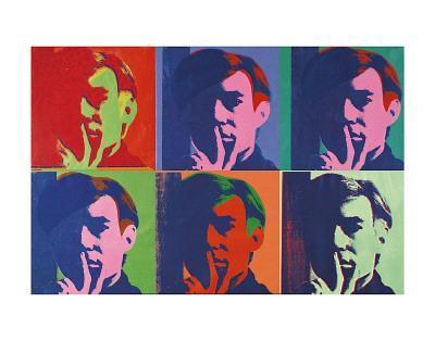 https://imgc.artprintimages.com/img/print/a-set-of-six-self-portraits-1967_u-l-f4enrm0.jpg?p=0