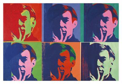 https://imgc.artprintimages.com/img/print/a-set-of-six-self-portraits-1967_u-l-f4enrn0.jpg?p=0