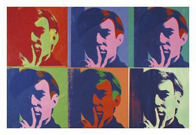 https://imgc.artprintimages.com/img/print/a-set-of-six-self-portraits-c-1967_u-l-f44wu40.jpg?p=0