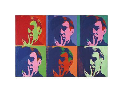 https://imgc.artprintimages.com/img/print/a-set-of-six-self-portraits-c-1967_u-l-f44wu60.jpg?p=0
