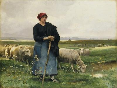https://imgc.artprintimages.com/img/print/a-shepherdess-with-her-flock_u-l-ppqvrv0.jpg?p=0