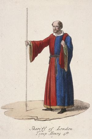 https://imgc.artprintimages.com/img/print/a-sheriff-of-london-dressed-in-early-fifteenth-century-civic-costume-and-holding-a-staff-c1830_u-l-ptoy6l0.jpg?p=0