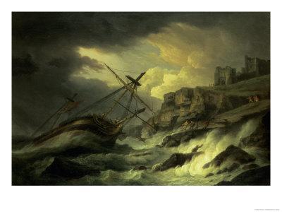 https://imgc.artprintimages.com/img/print/a-shipwreck-said-to-be-the-dutton_u-l-offvc0.jpg?p=0