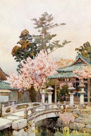 https://imgc.artprintimages.com/img/print/a-shrine-at-kyomidzu_u-l-pp9bf00.jpg?p=0