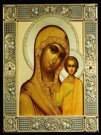 https://imgc.artprintimages.com/img/print/a-silver-gilt-icon-of-the-virgin-kazanskaya-dmitrii-smirnov-moscow-1908-1917_u-l-p1ywo40.jpg?p=0