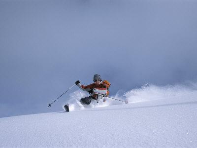 https://imgc.artprintimages.com/img/print/a-skier-in-the-selkirk-range-british-columbia-canada_u-l-p3qj3a0.jpg?p=0