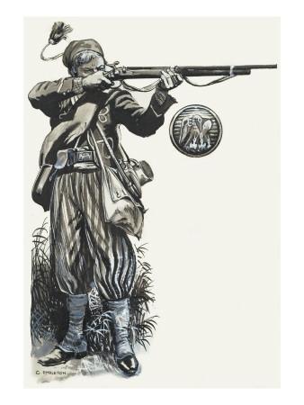 https://imgc.artprintimages.com/img/print/a-soldier-of-the-1st-special-battalion-louisiana-tigers_u-l-pcd7b40.jpg?p=0