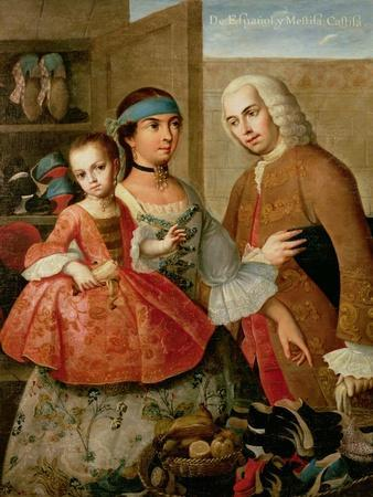 https://imgc.artprintimages.com/img/print/a-spaniard-his-mexican-indian-wife-and-child-from-a-series-on-mixed-race-marriages-in-mexico_u-l-o4nme0.jpg?p=0