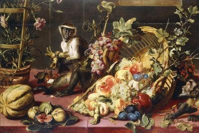 https://imgc.artprintimages.com/img/print/a-spilled-basket-of-fruits-on-a-draped-table-with-monkeys_u-l-ppsqk10.jpg?p=0