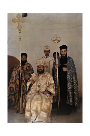 https://imgc.artprintimages.com/img/print/a-spiritual-leader-of-egypt-s-christians-living-in-jerusalem_u-l-pok5yj0.jpg?p=0