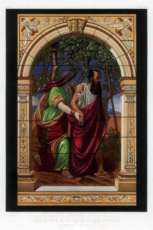 https://imgc.artprintimages.com/img/print/a-stained-and-painted-glass-window-19th-century_u-l-pth7ij0.jpg?p=0