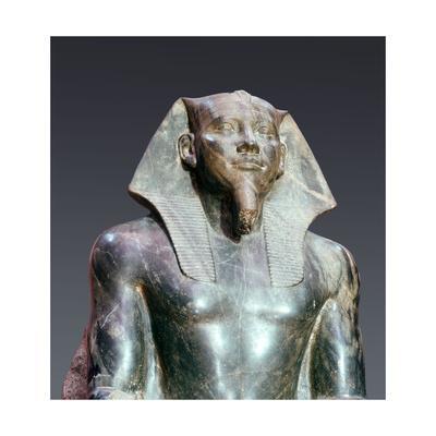 https://imgc.artprintimages.com/img/print/a-statue-of-king-chephren_u-l-pm326q0.jpg?p=0