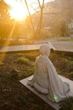 https://imgc.artprintimages.com/img/print/a-statue-of-zen-master-taisen-deshimaru-in-the-morning-sunlight_u-l-pw3fqz0.jpg?p=0