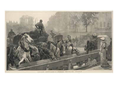 https://imgc.artprintimages.com/img/print/a-street-drinking-trough-in-london_u-l-p9o5690.jpg?p=0