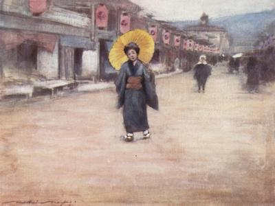 https://imgc.artprintimages.com/img/print/a-street-in-kioto_u-l-pp5xbg0.jpg?p=0
