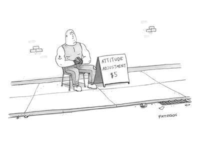 https://imgc.artprintimages.com/img/print/a-strong-man-with-a-tattoo-of-an-anchor-on-his-biceps-sits-on-a-chair-next-new-yorker-cartoon_u-l-phyi960.jpg?p=0