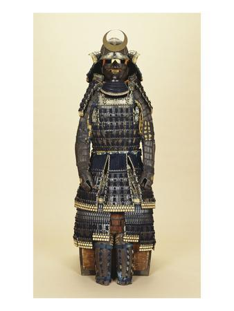 https://imgc.artprintimages.com/img/print/a-suit-of-samurai-armour-the-kabuto-comprising-a-fine-sixty-two-plate-russet-iron-sujibachi-and_u-l-penct90.jpg?p=0