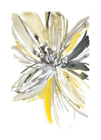 A Sunny Bloom-Rebecca Meyers-Giclee Print