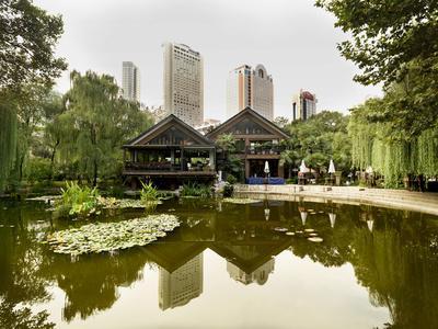 https://imgc.artprintimages.com/img/print/a-tea-house-in-the-jing-an-park-in-jing-an-district-shanghai-china_u-l-pesxgi0.jpg?p=0