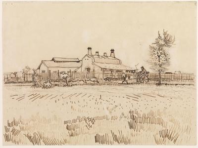 https://imgc.artprintimages.com/img/print/a-tile-factory-1888-march_u-l-q1gzpe60.jpg?p=0