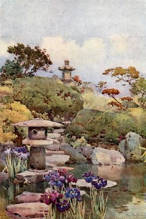 https://imgc.artprintimages.com/img/print/a-tokyo-garden_u-l-pp8eyo0.jpg?p=0