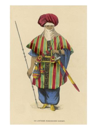 https://imgc.artprintimages.com/img/print/a-touareg-warrior-of-algeria-or-morocco-with-sword-and-spear_u-l-p9nvvr0.jpg?p=0