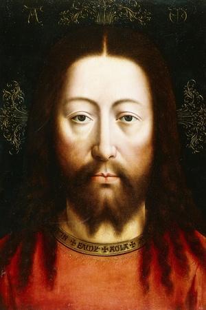 https://imgc.artprintimages.com/img/print/a-triptych-with-christ-as-salvator-mundi_u-l-ppeeei0.jpg?p=0