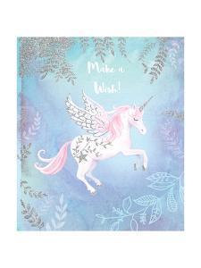 Unicorn by A.V. Art