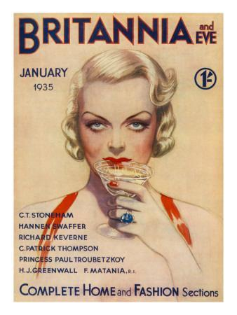 https://imgc.artprintimages.com/img/print/a-vampish-blonde-bombshell-stares-seductively-at-the-viewer-as-she-sips-a-cocktail_u-l-p9o9an0.jpg?p=0