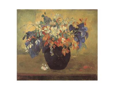 https://imgc.artprintimages.com/img/print/a-vase-of-flowers-1896_u-l-e7ut00.jpg?p=0