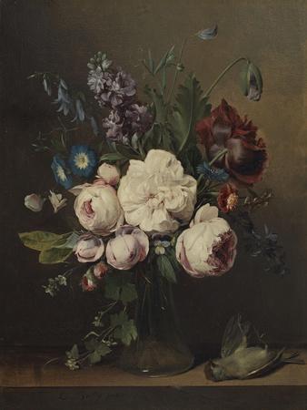 https://imgc.artprintimages.com/img/print/a-vase-of-flowers_u-l-plq2ny0.jpg?p=0