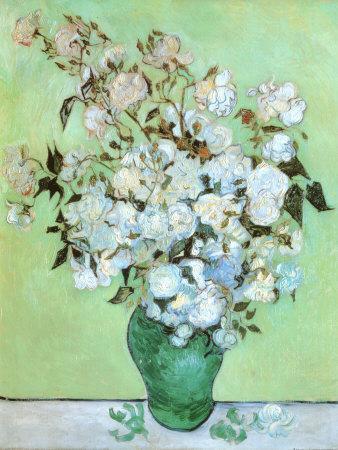 https://imgc.artprintimages.com/img/print/a-vase-of-roses-c-1890_u-l-erlot0.jpg?p=0
