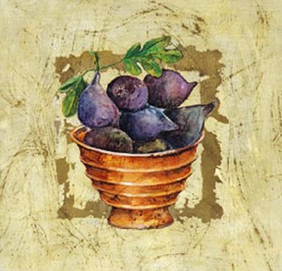 Fruit Bowl V
