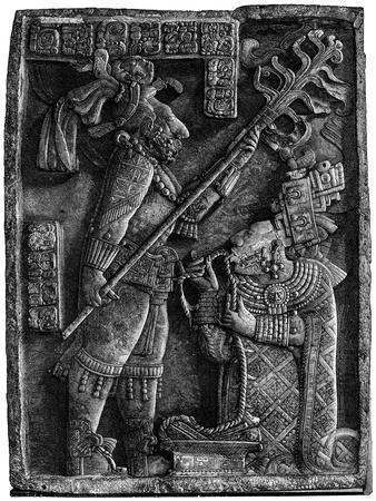 https://imgc.artprintimages.com/img/print/a-victim-before-the-maya-god-kukulkan-1901_u-l-ptlc2y0.jpg?p=0