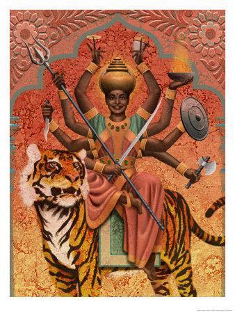 https://imgc.artprintimages.com/img/print/a-view-of-durga-the-indian-goddess-of-war-sitting-on-a-tiger_u-l-oqna90.jpg?p=0