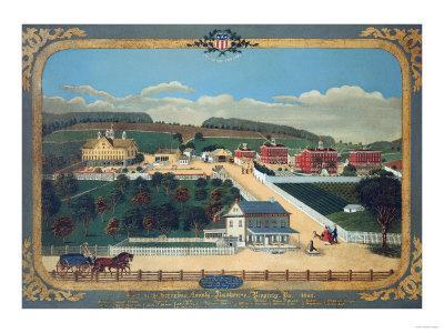 https://imgc.artprintimages.com/img/print/a-view-of-schuylkill-county-almshouse-circa-1880_u-l-p1xrqm0.jpg?p=0