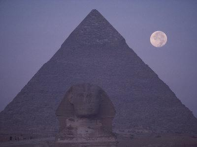https://imgc.artprintimages.com/img/print/a-view-of-the-great-sphinx-with-a-full-moon-and-the-great-pyramid-in-the-background_u-l-p3laq50.jpg?p=0