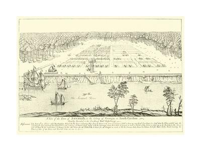 https://imgc.artprintimages.com/img/print/a-view-of-the-town-of-savanah-in-the-colony-of-georgia-in-south-carolina_u-l-ppwcxq0.jpg?p=0