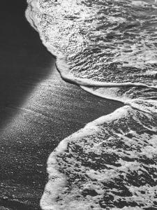 Beach by A^ Villani