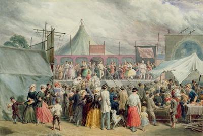 https://imgc.artprintimages.com/img/print/a-visit-to-the-circus-c-1885_u-l-plfs8u0.jpg?p=0