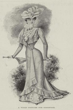 https://imgc.artprintimages.com/img/print/a-voile-costume-for-goodwood_u-l-pvb77t0.jpg?p=0