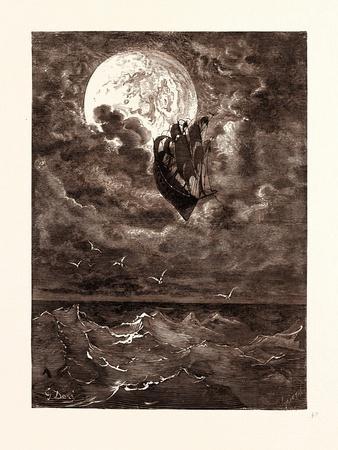 https://imgc.artprintimages.com/img/print/a-voyage-to-the-moon_u-l-pulx1y0.jpg?p=0